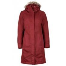 Women's Chelsea Coat by Marmot