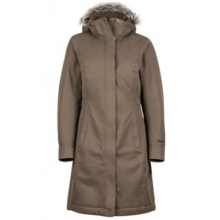 Women's Chelsea Coat by Marmot