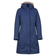 Women's Chelsea Coat by Marmot in Los Angeles Ca