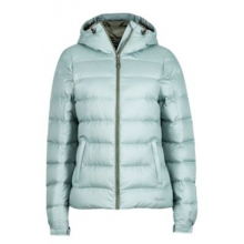 Women's Guides Down Hoody by Marmot in Grand Junction Co