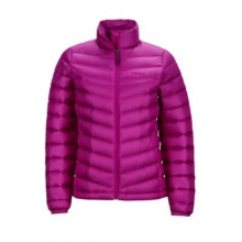 Women's Jena Jacket by Marmot in Wakefield Ri