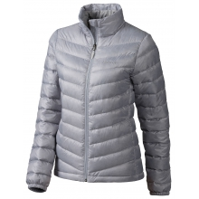 Women's Jena Jacket by Marmot in Asheville Nc