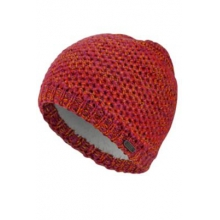 Women's Kelly Hat by Marmot