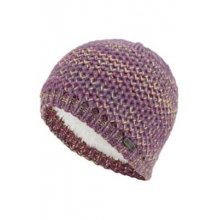 Women's Kelly Hat