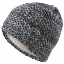 Women's Kelly Hat by Marmot in Juneau Ak
