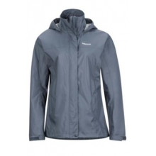 Women's PreCip Jacket by Marmot in Marina Ca