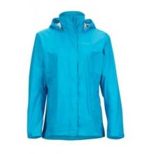Women's PreCip® Jacket by Marmot in Arcadia Ca