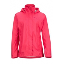 Women's PreCip® Jacket by Marmot in Calgary Ab