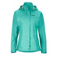Women's PreCip Jacket by Marmot in Columbus Oh