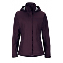 Women's PreCip Jacket by Marmot in Fairbanks Ak