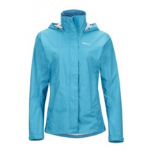 Women's PreCip Jacket by Marmot in Collierville Tn
