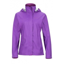 Women's PreCip Jacket by Marmot in Savannah Ga