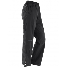 Women's PreCip Pant by Marmot in Canmore Ab