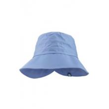 Women's PreCip Petal Hat by Marmot