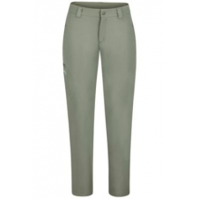 Women's Scree Pant