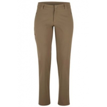 Women's Scree Pant by Marmot in Canmore Ab
