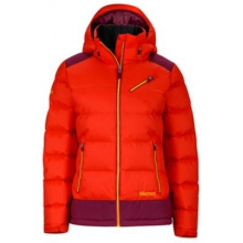 Women's Sling Shot Jacket by Marmot