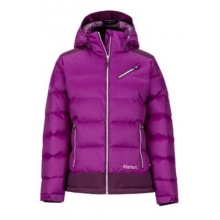 Women's Sling Shot Jacket by Marmot in San Francisco Ca