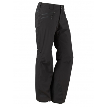 Women's Slopestar Pant by Marmot in Santa Monica Ca