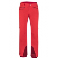 Women's Slopestar Pant by Marmot in Rogers Ar
