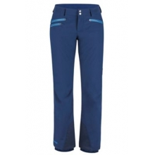 Women's Slopestar Pant by Marmot in Bristol Ct