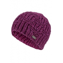 Women's Sparkler Hat by Marmot