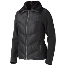 Women's Thea Jacket by Marmot in Iowa City IA