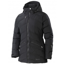 Women's Val D'Sere Jacket by Marmot in Mobile Al