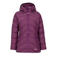 Women's Val D'Sere Jacket by Marmot in Santa Monica Ca