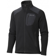 Men's Wrangell Jacket by Marmot