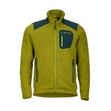 Men's Wrangell Jacket by Marmot