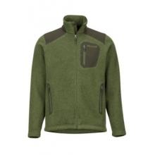 Men's Wrangell Jacket by Marmot in Tustin Ca