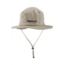 Men's Simpson Mesh Sun Hat by Marmot