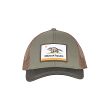 Mens Marmot Republic Trucker