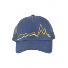 Men's Peak Bagger Cap