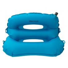 Strato Pillow by Marmot