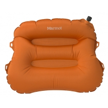 Men's Cirrus Down Pillow by Marmot in Santa Monica Ca