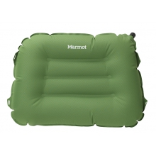 Men's Cumulus Pillow by Marmot in Canmore Ab