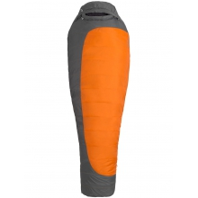 Men's Trestles 0 X Wide by Marmot in Sechelt Bc