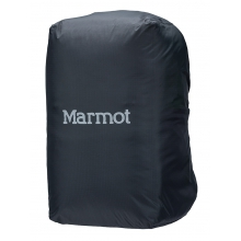 Men's Rain Covers by Marmot