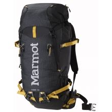 Eiger 32 by Marmot in Colorado Springs Co