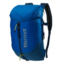 Men's Kompressor by Marmot in Revelstoke Bc