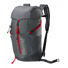 Men's Kompressor Plus by Marmot in Ofallon Il