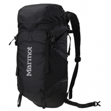 Men's Ultra Kompressor by Marmot