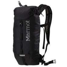 Kontract 10 by Marmot
