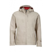 Men's Broadford Jacket by Marmot
