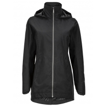 Women's Lea Jacket by Marmot in Athens Ga