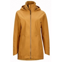 Women's Lea Jacket by Marmot
