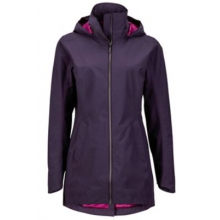Women's Lea Jacket by Marmot in Courtenay Bc
