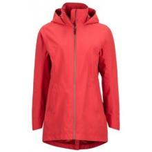 Women's Lea Jacket by Marmot in Montgomery Al